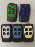 4 Way 4 Radio Comendow Botones de mando a distancia