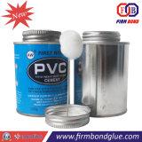 Le meilleur prix du ciment en PVC