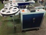 Machine de découpage automatique pour le découpage se plissant