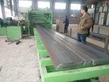 0.3-3.0×1500mm de acero inoxidable de la velocidad de la línea de máquinas de corte