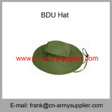 Le Camouflage Cap-Baseball Cap-Uniform Cap-Boonie Hat-Bucket EDR Cap-Military Cap