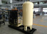 Pet Bottle Factory Price를 위한 공기 Compressed System