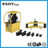 SOVのブランドは電気油圧ポンプを分割した