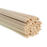 藤のリード拡散器の棒