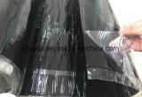 membrane imperméable à l'eau auto-adhésive modifiée pré-appliquée de bitume