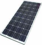 Comitato solare 300W con il prezzo poco costoso dal fornitore dalla Cina