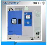 実験装置のデスクトップの一定した温度および湿気テスト区域