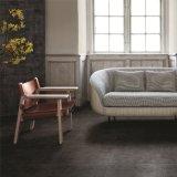 Matt rustique de style en béton de finition de céramique Tuiles de plancher (A6018)