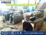 高いオイルの収穫の油圧ひまわり油の精製所プラント大豆の石油精製所のプラントオイル出版物機械