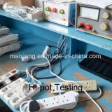 Обслуживание осмотра/качественный контрол/контроль перед отправкой продукта для гнезда силы