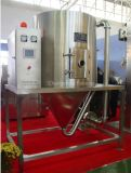 Secador de aerosol para la resina plástica de la sequedad