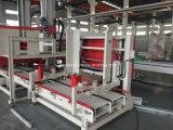 Palletizer automático para la línea de embalaje máquina de /Packing (V-PAK)