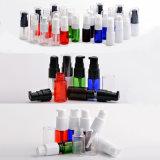Schöne angemessene Lotion-Pumpen-kosmetische neues Produkt-transparente Flaschen (NB08)