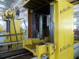 De Scherpe Machine Dq2500 van de Steen van de Bladen van de Zaag van de diamant