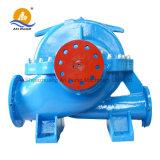 Grand Débit de gain de temps de la pompe d'irrigation du moteur électrique