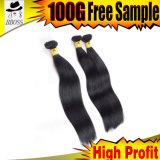Волосы надежного поставщика бразильские навальные человеческих волос