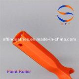 инструменты роликов краски FRP роликов затвора 47mm алюминиевые