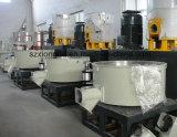 Venta caliente la mezcla de PVC Máquinas con precios baratos