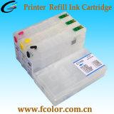 IC90 IC90L rechargeables CISS pour Epson PX-B750F B700 de l'imprimante Cartouche d'encre