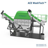 L'ACW PP Film PE machine de recyclage