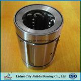 Lineare Hochtemperaturpeilung für CNC-Maschine (LMK… LGA Serien)