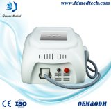 машина красотки депиляции удаления волос лазера диода 808nm