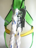 Fill Body Safety Harness