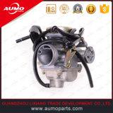 Carburador da motocicleta para Sym 125s falso