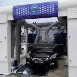Самая лучшая отборная машина шайбы автомобиля тоннеля для автоматического запитка автомобиля