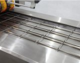 Automatische Thermoforming und Vakuumverpackungsmaschine