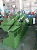 Q43-630 гидравлический металлолома срезные машины