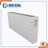 Radiador Anti-Escaldando elétrico do elemento de aquecimento do quarto de Beok