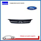 Auto grade para a parte traseira do portal de Ford Focus 2013