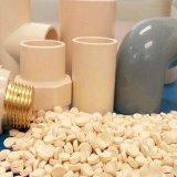 Хорошее качество CPVC герметик / смолы для экструзии трубопровода