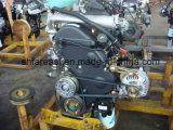 Motor diesel a estrenar de Iveco 8140.43s3