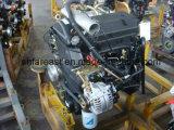 Tout nouveau 8140.43Iveco s3 Moteur diesel