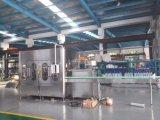 Полностью автоматическая завод по производству минеральной воды