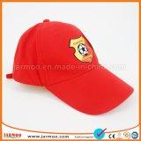 工場価格の屋外のTravingのブランク6パネルの野球帽