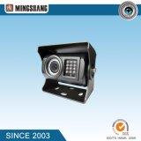 Carro 7 polegadas Wireless do sistema de monitoramento do Retrovisor com câmera sem fio CMOS