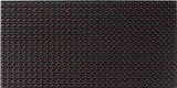 P10 옥외 단 하나 빨강 발광 다이오드 표시 위원회