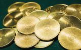 Walzwerk-Blech-Rollen für Münzen