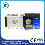 Digitare a CA 1A~63A il cambiamento automatico sopra il ATS del codice categoria di Switch/CB