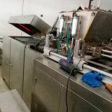 Één Ontsproten Automatische Machine van het Afgietsel van de Chocolade