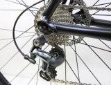 도로 자전거 /Cyclocross 자전거 독사 (CX6)를 경주하는 Superlight 4700-20 속도 합금