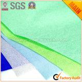 Материал упаковки PP Non сплетенный, оборачивать подарка, флористическая упаковочная бумага