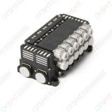 SMT Vervangstuk Samsung Enjector Assy J67070019b