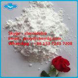 Isotretinoin farmacéutico CAS: 4759-48-2 embolia del acné que trata