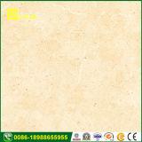 Telhas de porcelana homogénea (FX6305)