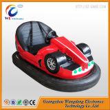 Бампер автомобиля езды для парка атракционов
