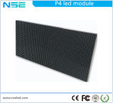 Modulo di SMD LED per lo schermo del video del LED
